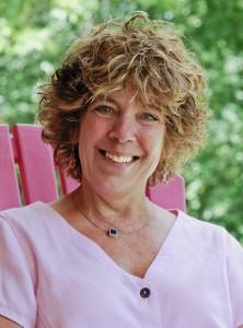 Jill Schoonmaker
