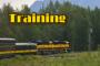 training_ak
