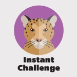 2016-17-Instant-Challenge-Logo