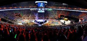 Global_Finals_2014_Welcome_Celebration