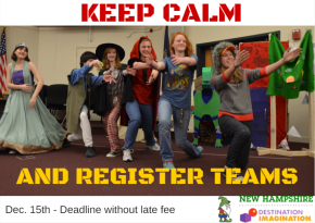 20151129_KEEPCALM_AND_REGISTER