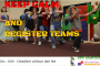 20151129_KEEPCALM_AND_REGISTER2