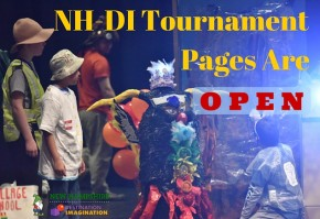 20160304_NH_TournPagesOpen