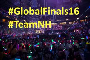 2016GF_Hashtag