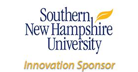 SNHU Innovation Sponsor