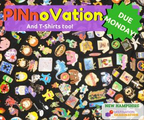 20160830 PINNOVATIONMONDAY