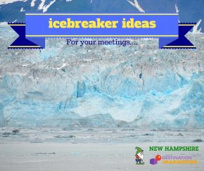 20160915-icebreaker-ideas-for-your-meeting