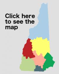 NH-DI Outreach Areas Map Thumbnail