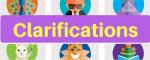 2016-clarifications-button