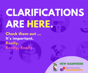 20161122-clarifications-are-here