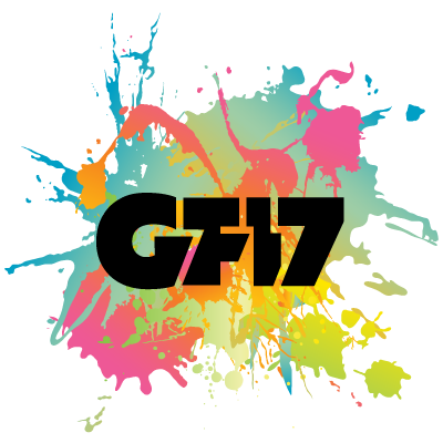 Global Finals Logo