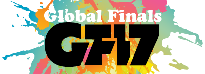Global Finals