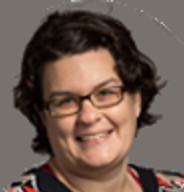 Lynn Murray-Chandler Headshot