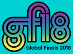 Global Finals Page