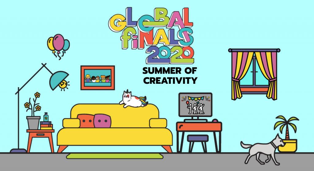 Global Finals 2020